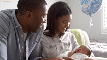 Hotel Offering Couples Free Visits for 18 Years If They Make a Baby During Their Stay