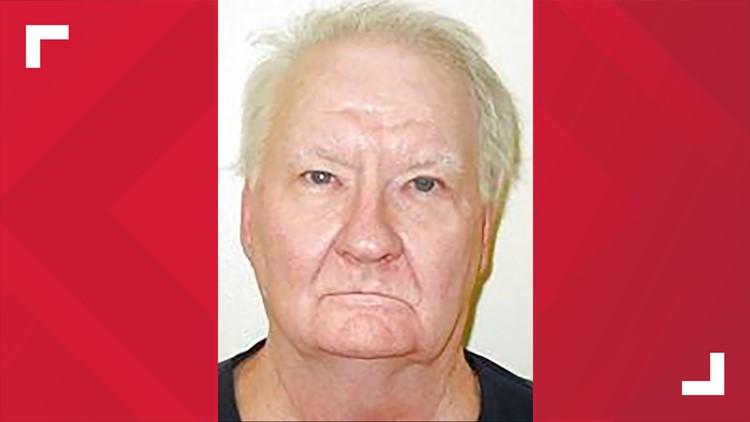 Not Dead Yet Benjamin Edward Schreiber Iowa inmate