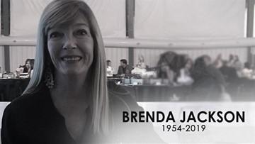 Dale Earnhardt Jr.'s mother dies after battle with cancer
