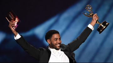 Emmys 2019: 'Game of Thrones,' 'Fleabag' take top honors