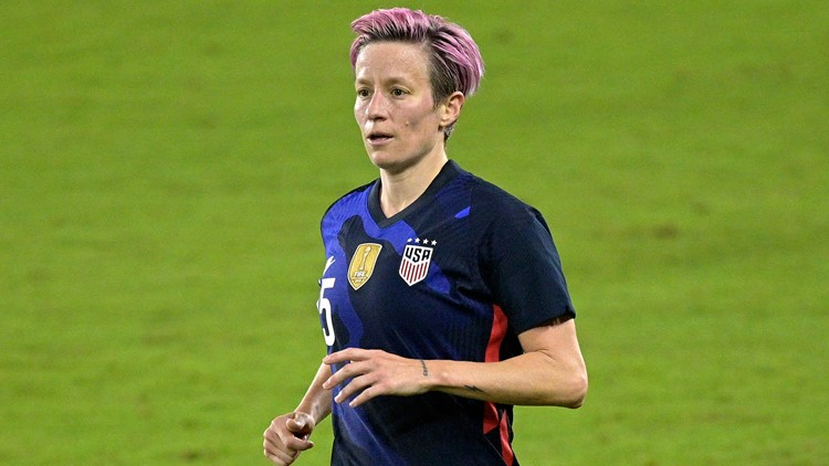 Pay them: Senate Democrats threaten to stop World Cup funds over equal pay for women's team