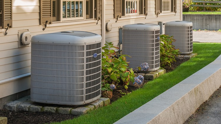 EPA rule sharply limits HFCs, gases used as refrigerants