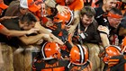 10 things that happened since Browns last won a game