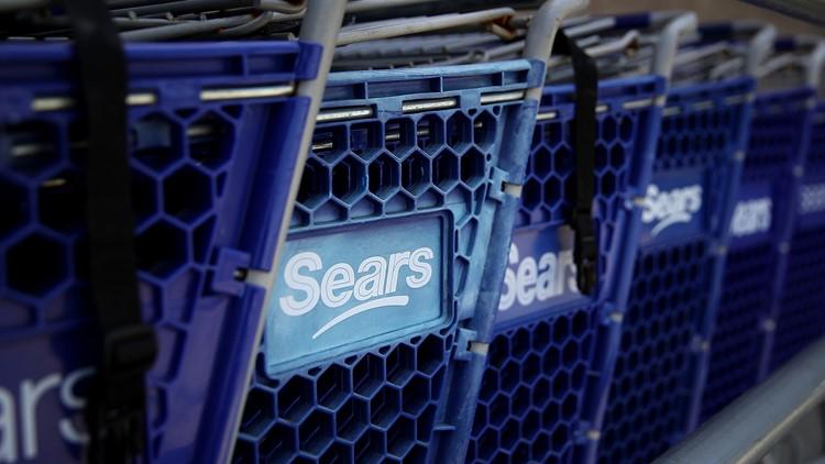 sears carts_1539176547780.jpg.jpg