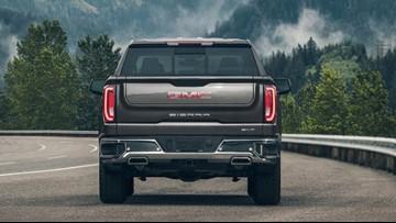 Best half-ton pickup trucks of 2018