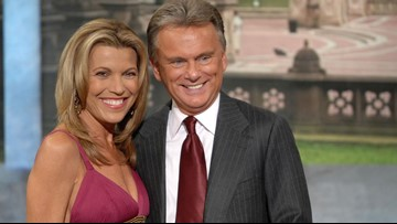 'Wheel Of Fortune' contestant's 'loveless marriage' intro goes viral