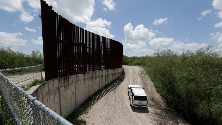 Immigration Separating Families