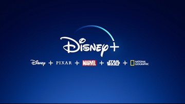 Disney Plus hits 10M subscribers in 1 day