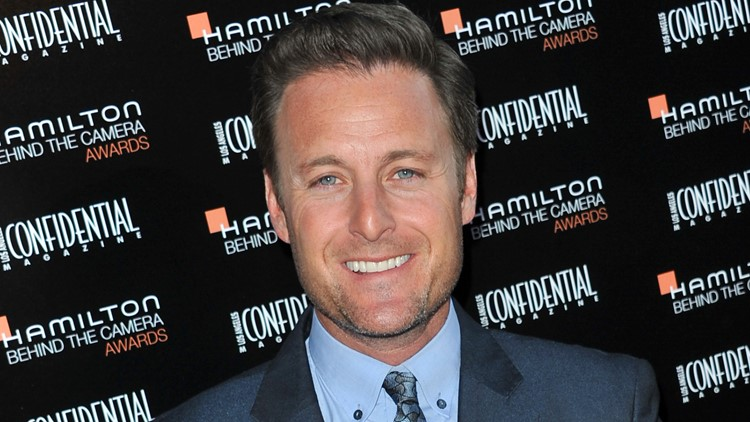Chris Harrison permanently leaves 'Bachelor' franchise after controversy