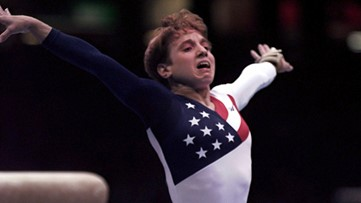 10 great Olympics moments to tide you over until the Games in 2021