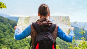 6 things to pack so you can be a more eco-friendly traveler