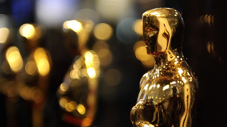 The Oscars may not have a host this year, report says