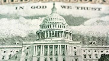 $2 trillion coronavirus deal: Who will get stimulus checks and when?
