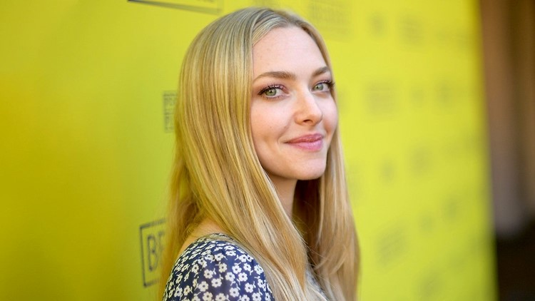 Amanda Seyfried's Son Makes Rare Appearance During Her 'Today' Show Interview