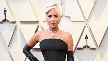 What It's Like to Find Out Lady Gaga Is Dating Your Ex-Boyfriend