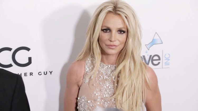 What's Next for Britney Spears in Her Conservatorship Battle