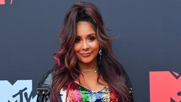 Nicole 'Snooki' Polizzi Explains Why 'Jersey Shore' Needs to 'Move On' Without Her (Exclusive)