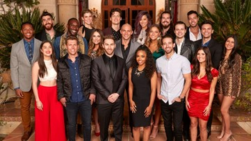 'The Bachelor': Meet the Cast of the New Spinoff 'Listen to Your Heart'