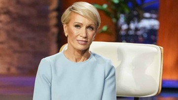 'Shark Tank' Star Barbara Corcoran Says She Was Scammed Out of Almost $400,000