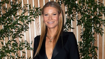 Gwyneth Paltrow Reveals Her Least Favorite Film Role