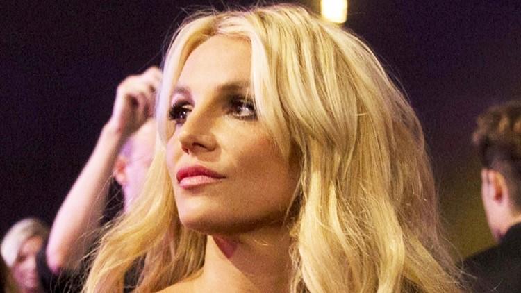 Britney Spears Apologizes for 'Pretending Like I've Been OK' After Bombshell Testimony