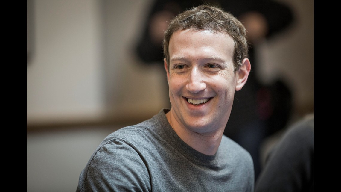 aa3f6c21162f07 Facebook a big contributor to the committees in Congress that will ...