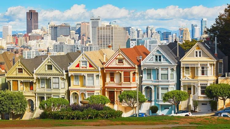 636592109170111574-5.-California.jpg