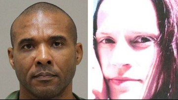 Ex-boyfriend of missing Temple woman named person of interest in 2009 disappearance of Minnesota woman