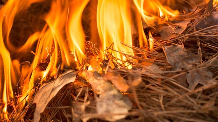 Travis County lifts burn ban amid cooler temperatures, rain chances