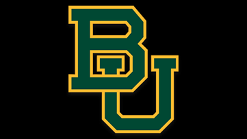 14 Baylor baseball players suspended due to hazing incident