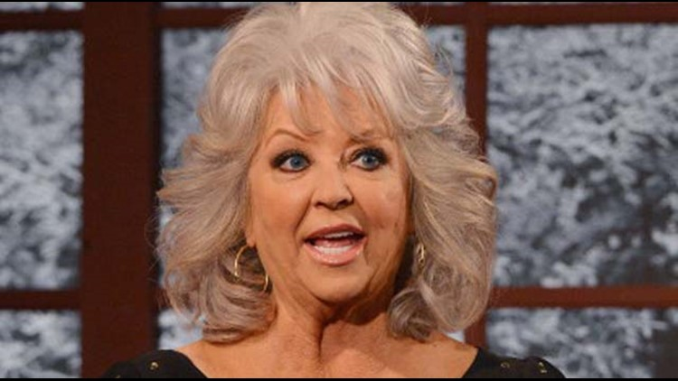 Paula Deen's 'Family Kitchen' closes San Antonio location just one year after grand opening