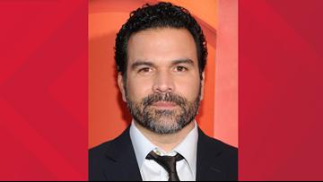 San Antonio native cast in Selena Netflix series: report