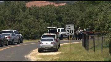 8 bodies found in 8 days around San Antonio region