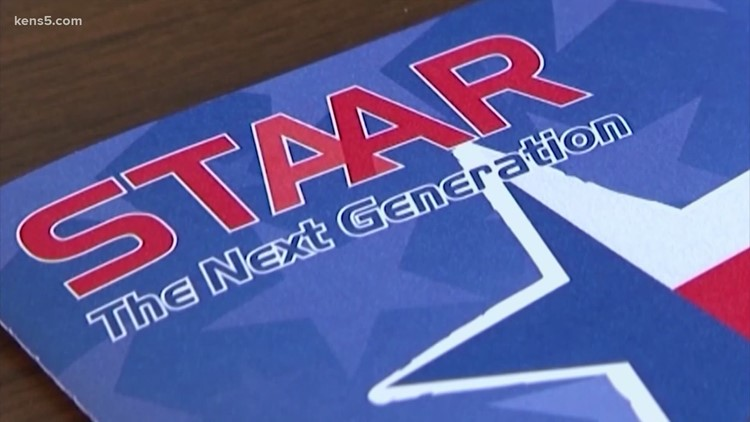 Technical issues halt STAAR testing for thousands, impacting local students