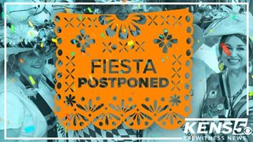 See you in November: Fiesta postponed to combat spread of coronavirus