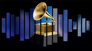 Recording Academy Texas Chapter celebrates 25 years with star-studded gala