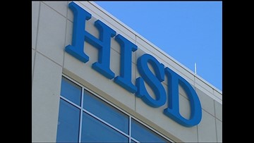HISD schools, offices closed Friday for World Series parade