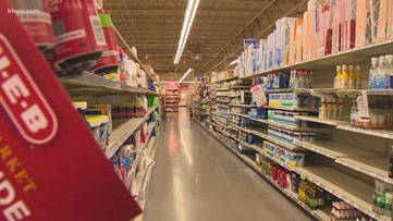 H-E-B continues to evolve procedures during COVID-19 emergency