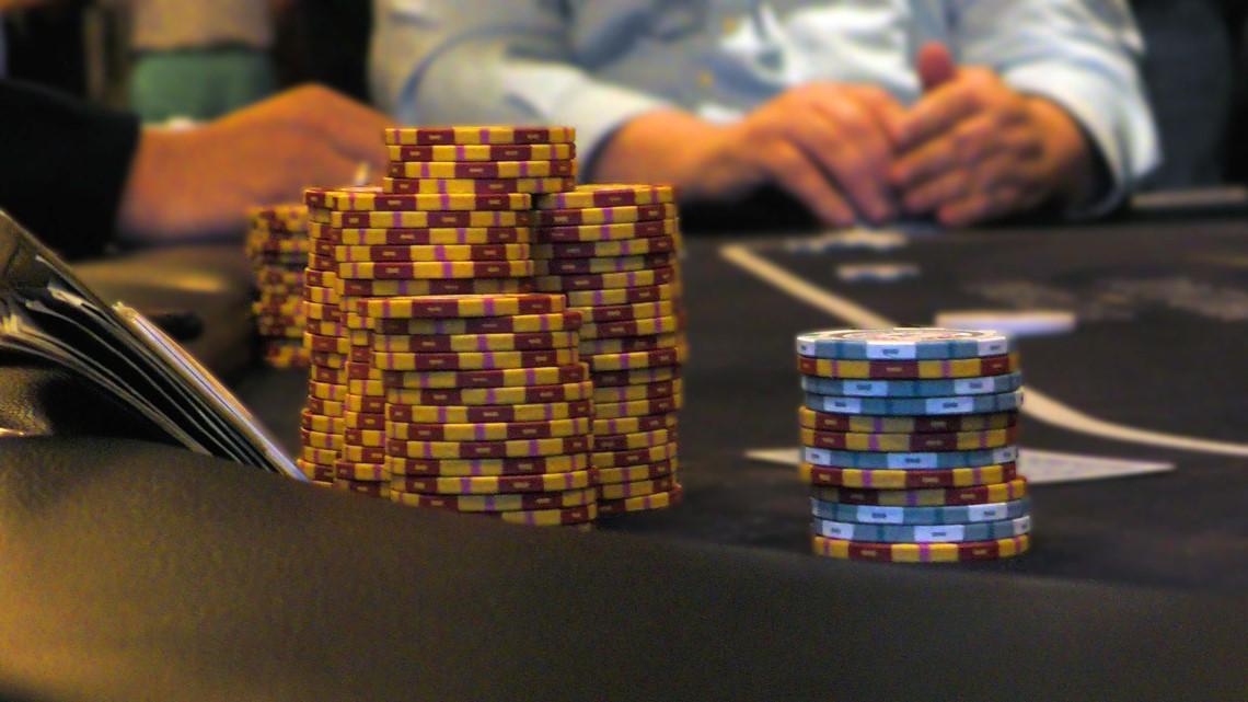 Dark room poker houston fortnite stats roulette