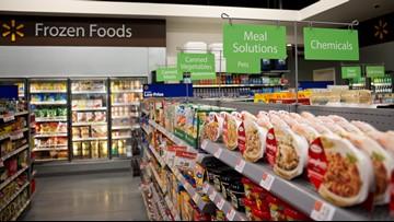 New studies warn against ultra-processed food