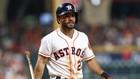 5 Houston Astros tabbed for MLB All-Star game