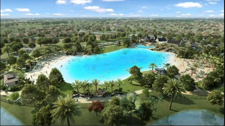 Crystal Lagoon TAB USE_1534292294575.jpg.jpg