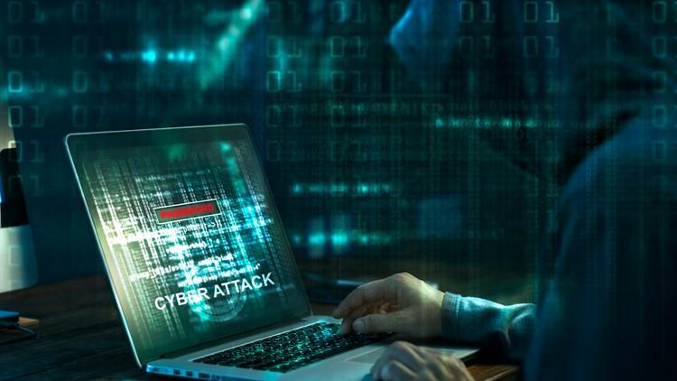 cyberattack hacker cyber-432346027-432346027