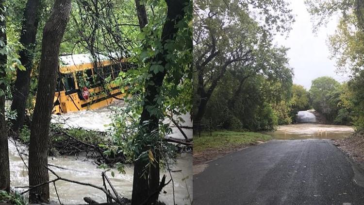 rescue-flood-bus_1539712345471.jpg