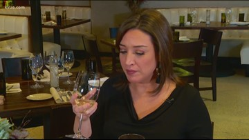 Take this Job: KVUE sees what it takes to be a sommelier