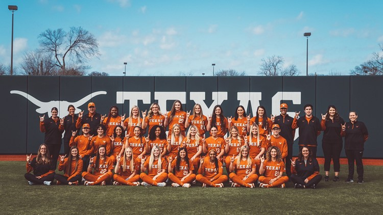 Texas Longhorns softball season ends in Stillwater after losing to Oklahoma State in NCAA Super Regionals