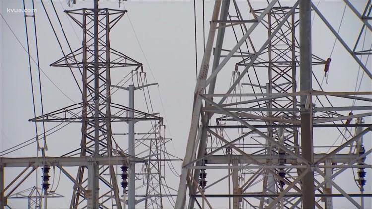 Texas will not fix ERCOT's $16 billion power billing mistake