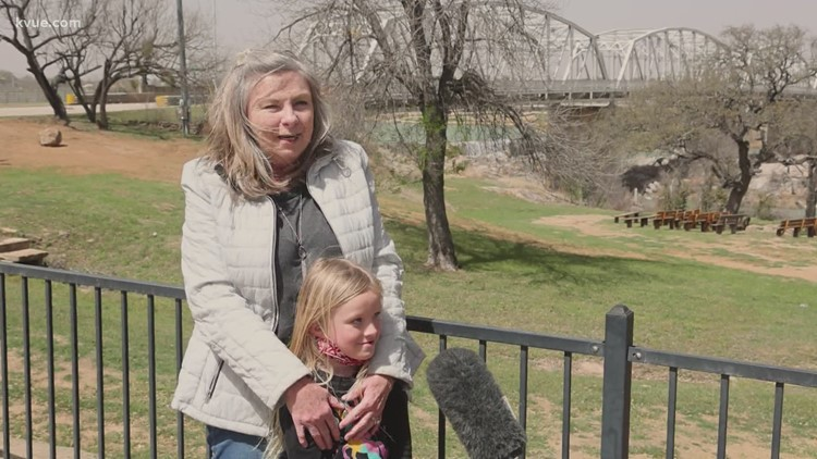 Share Your Good News: Llano residents share positive stories