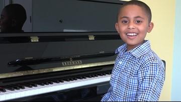 Orpheus Academy of Music opens in Cedar Park