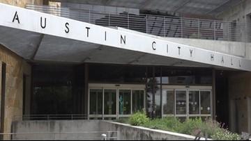 Austin ISD aims to tweak the City's new Land Development Code